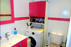 Продажа бунгало в провинции Costa Blanca North, Испания: 3 спальни, 145 м2, № GT-0084-TN – фото 21