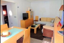 Продажа бунгало в провинции Costa Blanca North, Испания: 3 спальни, 145 м2, № GT-0084-TN – фото 6