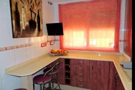 Продажа бунгало в провинции Costa Blanca North, Испания: 3 спальни, 145 м2, № GT-0084-TN – фото 13