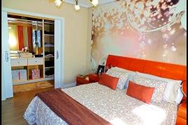 Продажа бунгало в провинции Costa Blanca North, Испания: 3 спальни, 145 м2, № GT-0084-TN – фото 9