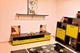 Продажа бунгало в провинции Costa Blanca North, Испания: 3 спальни, 145 м2, № GT-0084-TN – фото 4