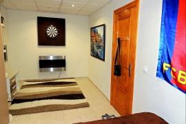 Продажа бунгало в провинции Costa Blanca North, Испания: 3 спальни, 145 м2, № GT-0084-TN – фото 3