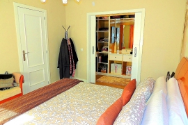 Продажа бунгало в провинции Costa Blanca North, Испания: 3 спальни, 145 м2, № GT-0084-TN – фото 8