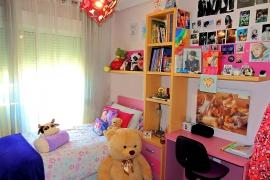 Продажа бунгало в провинции Costa Blanca North, Испания: 3 спальни, 145 м2, № GT-0084-TN – фото 11