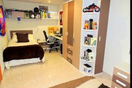 Продажа бунгало в провинции Costa Blanca North, Испания: 3 спальни, 145 м2, № GT-0084-TN – фото 10