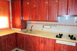 Продажа бунгало в провинции Costa Blanca North, Испания: 3 спальни, 145 м2, № GT-0084-TN – фото 12