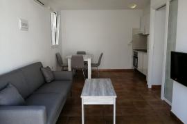 Продажа бунгало в провинции Costa Blanca South, Испания: 1 спальня, 35 м2, № GT-0093-TK – фото 3
