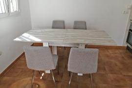 Продажа бунгало в провинции Costa Blanca South, Испания: 1 спальня, 35 м2, № GT-0093-TK – фото 8
