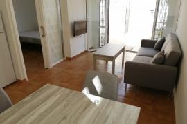 Продажа бунгало в провинции Costa Blanca South, Испания: 1 спальня, 35 м2, № GT-0093-TK – фото 5