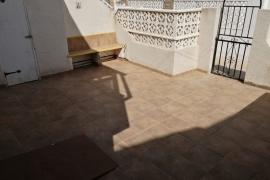 Продажа бунгало в провинции Costa Blanca South, Испания: 1 спальня, 35 м2, № GT-0093-TK – фото 15