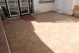 Продажа бунгало в провинции Costa Blanca South, Испания: 1 спальня, 35 м2, № GT-0093-TK – фото 2