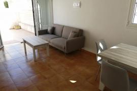 Продажа бунгало в провинции Costa Blanca South, Испания: 1 спальня, 35 м2, № GT-0093-TK – фото 4