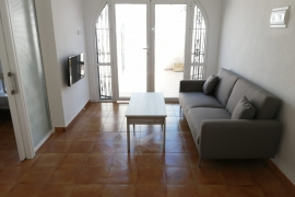 Продажа бунгало в провинции Costa Blanca South, Испания: 1 спальня, 35 м2, № GT-0093-TK – фото 6