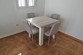 Продажа бунгало в провинции Costa Blanca South, Испания: 1 спальня, 35 м2, № GT-0093-TK – фото 7