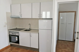 Продажа бунгало в провинции Costa Blanca South, Испания: 1 спальня, 35 м2, № GT-0093-TK – фото 9