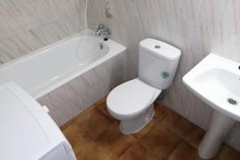 Продажа бунгало в провинции Costa Blanca South, Испания: 1 спальня, 35 м2, № GT-0093-TK – фото 13