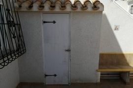 Продажа бунгало в провинции Costa Blanca South, Испания: 1 спальня, 35 м2, № GT-0093-TK – фото 14