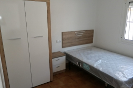 Продажа бунгало в провинции Costa Blanca South, Испания: 1 спальня, 35 м2, № GT-0093-TK – фото 10