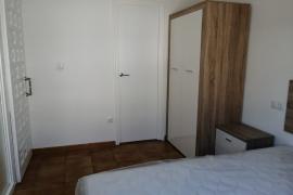 Продажа бунгало в провинции Costa Blanca South, Испания: 1 спальня, 35 м2, № GT-0093-TK – фото 12