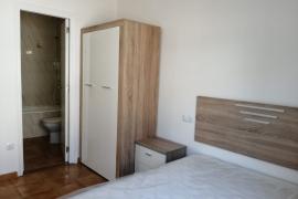 Продажа бунгало в провинции Costa Blanca South, Испания: 1 спальня, 35 м2, № GT-0093-TK – фото 11