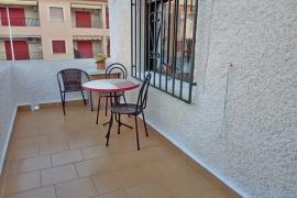 Продажа таунхаус в провинции Costa Blanca South, Испания: 3 спальни, 75 м2, № GT-0097-TK – фото 5
