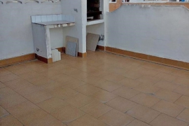 Продажа таунхаус в провинции Costa Blanca South, Испания: 3 спальни, 75 м2, № GT-0097-TK – фото 6
