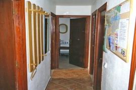 Продажа таунхаус в провинции Costa Blanca South, Испания: 3 спальни, 75 м2, № GT-0097-TK – фото 4