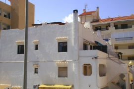 Продажа таунхаус в провинции Costa Blanca South, Испания: 3 спальни, 75 м2, № GT-0097-TK – фото 8