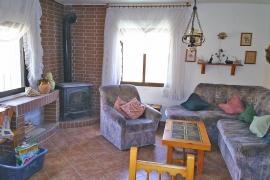 Продажа таунхаус в провинции Costa Blanca South, Испания: 3 спальни, 75 м2, № GT-0097-TK – фото 2