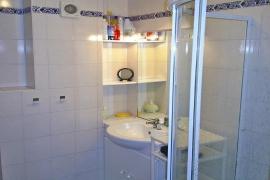 Продажа таунхаус в провинции Costa Blanca South, Испания: 3 спальни, 75 м2, № GT-0097-TK – фото 10