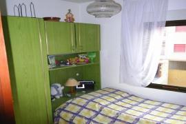 Продажа таунхаус в провинции Costa Blanca South, Испания: 3 спальни, 75 м2, № GT-0097-TK – фото 11