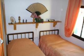 Продажа таунхаус в провинции Costa Blanca South, Испания: 3 спальни, 75 м2, № GT-0097-TK – фото 12