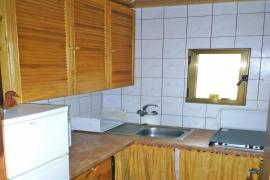 Продажа таунхаус в провинции Costa Blanca South, Испания: 3 спальни, 75 м2, № GT-0097-TK – фото 9