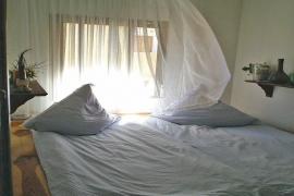 Продажа таунхаус в провинции Costa Blanca South, Испания: 3 спальни, 75 м2, № GT-0097-TK – фото 13