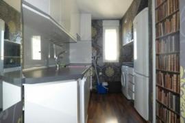 Продажа апартаментов в провинции Costa Blanca North, Испания: 2 спальни, 120 м2, № GT-0103-TN – фото 5