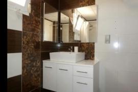 Продажа апартаментов в провинции Costa Blanca North, Испания: 2 спальни, 120 м2, № GT-0103-TN – фото 9