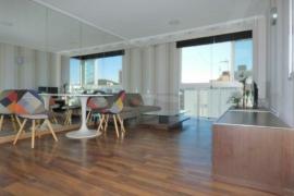 Продажа апартаментов в провинции Costa Blanca North, Испания: 2 спальни, 120 м2, № GT-0103-TN – фото 3