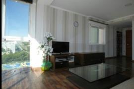 Продажа апартаментов в провинции Costa Blanca North, Испания: 2 спальни, 120 м2, № GT-0103-TN – фото 4