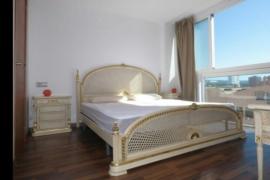 Продажа апартаментов в провинции Costa Blanca North, Испания: 2 спальни, 120 м2, № GT-0103-TN – фото 7