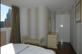 Продажа апартаментов в провинции Costa Blanca North, Испания: 2 спальни, 120 м2, № GT-0103-TN – фото 8