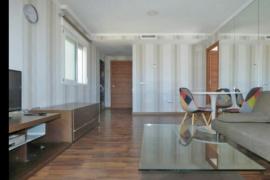 Продажа апартаментов в провинции Costa Blanca North, Испания: 2 спальни, 120 м2, № GT-0103-TN – фото 2