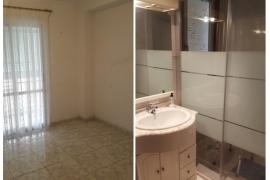 Продажа апартаментов в провинции Costa Blanca North, Испания: 3 спальни, 90 м2, № GT-0106-TN – фото 5