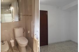 Продажа апартаментов в провинции Costa Blanca North, Испания: 3 спальни, 90 м2, № GT-0106-TN – фото 4