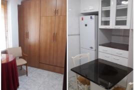 Продажа апартаментов в провинции Costa Blanca North, Испания: 3 спальни, 90 м2, № GT-0106-TN – фото 3