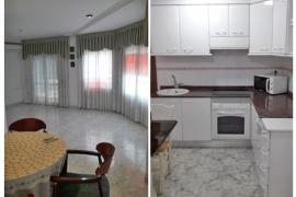 Продажа апартаментов в провинции Costa Blanca North, Испания: 3 спальни, 90 м2, № GT-0106-TN – фото 2