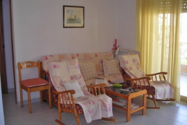 Продажа апартаментов в провинции Costa Blanca South, Испания: 2 спальни, 71 м2, № GT-0107-TN-D – фото 2