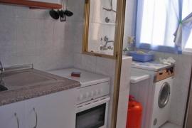 Продажа апартаментов в провинции Costa Blanca South, Испания: 2 спальни, 71 м2, № GT-0107-TN-D – фото 6