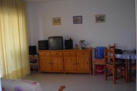 Продажа апартаментов в провинции Costa Blanca South, Испания: 2 спальни, 71 м2, № GT-0107-TN-D – фото 3