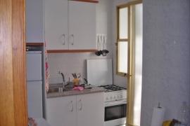 Продажа апартаментов в провинции Costa Blanca South, Испания: 2 спальни, 71 м2, № GT-0107-TN-D – фото 4
