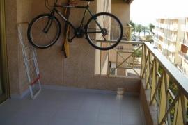 Продажа апартаментов в провинции Costa Blanca South, Испания: 2 спальни, 71 м2, № GT-0107-TN-D – фото 5